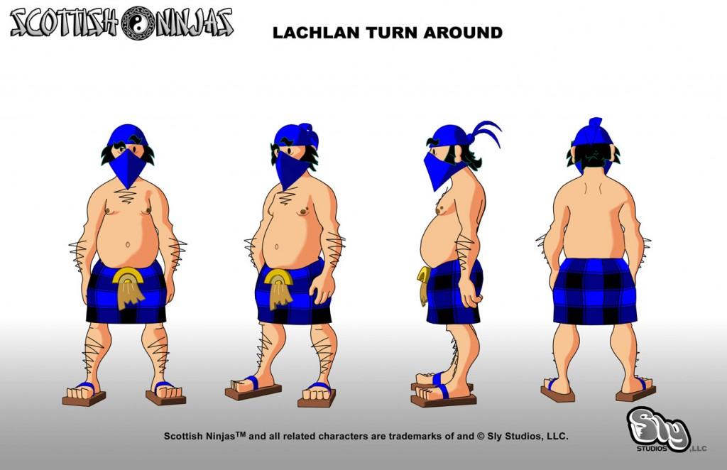 lachlanModelSheet