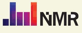 NMRlogo